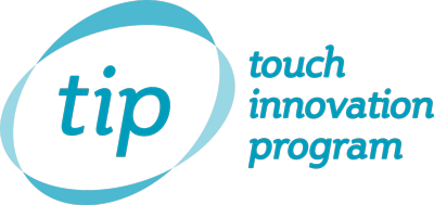 Touch Innovation Program