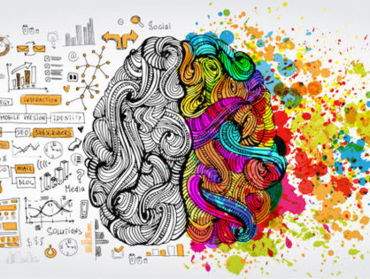 Design Thinking - Why Is It Important?