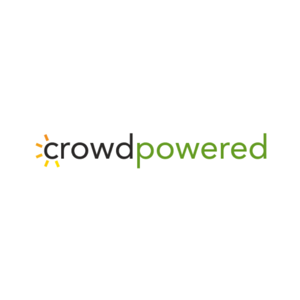 Crowd Powered