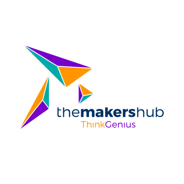 The Makers Hub