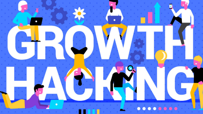 Growth and Growth Process