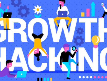 Growth Hacking Workshop