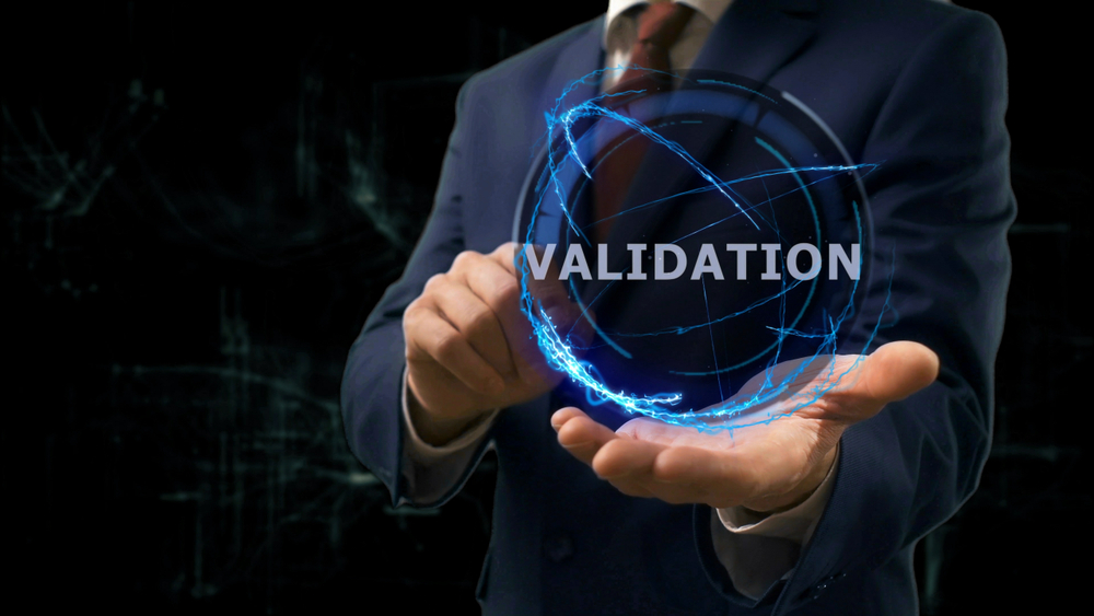 How to Validate Your Startup